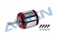 Align Bl-Motor 800MX 520KV 6 mm Welle