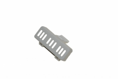 Batteriefach-Abdeckung für Revell WIFI X-SPY (23954)