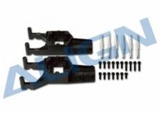 Align Heckrohrhalterung für T-REX 550,600