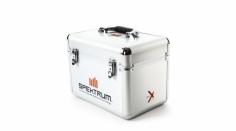 Spektrum Koffer Einzelsender Air