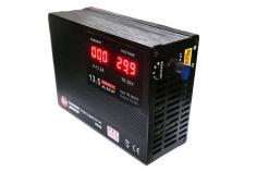 CHARGERY power Netzteil S400 V3 - 400Watt 25Ampere 6-15Volt