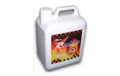 RAPICON HELI Treibstoff 15% LS 4L