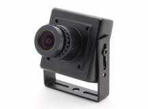 FPV Kamera 700TVL SONY639 CCD 28x28 PAL