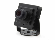 FPV Kamera 700TVL SONY811 CCD 38x38 PAL