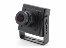 FPV Kamera 700TVL SONY811 CCD 28x28 PAL