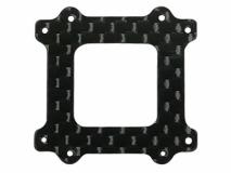 Rakonheli Ersatz Halteplatte für Hauptsteuerplatine für den Blade 200QX
