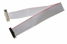 Schambeck-Balanceradapter Verlängerung