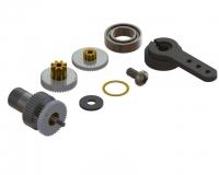 Lynx Servogetriebe-Set 1 Stück für Blade 180CFX