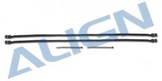 Align Regler/Motor Anschlusskabel Set