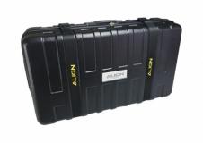 Align Transportkoffer passend für M480L/M690L