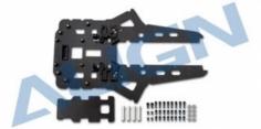 Align Unterer Hauptrahmen  Set für M690L
