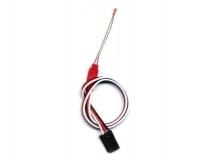 IISI TS300 Temperatursensor