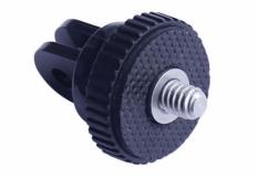Mobius GoPro Adapter zur Verwendung mit GoPro-Zubehör