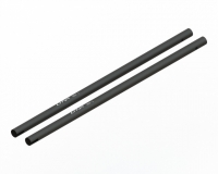 Lynx Heckrohr Strech + 25mm für Blade 180CFX