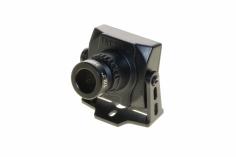 FPV Kamera Fatshark FPV Kamera 900TVL CCD 5V