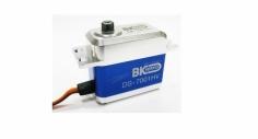 BK DS-7001HV Taumelscheibenservo