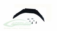 Landegestell Bügel Kunststoff für Goblin 500/570
