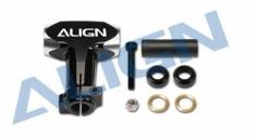 Align 600FL Hauptrotorzentralstück