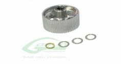 Riemenrad Hauptgetriebe für Goblin 770/700