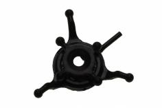 Revell Control Taumelscheibe für den Acrobat 3D