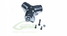 Zentralstück HPS3 für Goblin 500/570