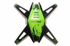Monstertronic Ersatzteil Gehäuse für Sky BOT