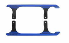 Rakonheli Landegestell Ersatzkufen in blau für Blade 230s
