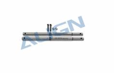 Align Hauptrotorwelle T-REX 500 PRO, PRO DFC, 500L