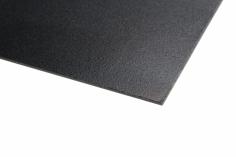Schaumstoffplatte 2mm Stark 310x210mm selbstklebend
