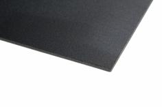 Schaumstoffplatte 3mm Stark 310x210mm selbstklebend