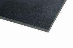 Schaumstoffplatte 8mm Stark 310x210mm selbstklebend