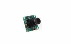 FPV Kamera IC Sony CCD 700line