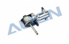 Align Heckrotoreinheit Starrantrieb Metall für den T-REX 500PRO