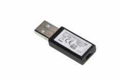 Revell USB-Ladegerät für den Revell Quatrocopter Backflip 3D