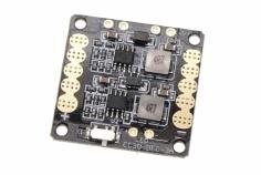 Power Distribution Board für das CC3D mit 5V,12V BEC Ausgang mit 3 Ampere