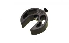 Magnetische Taumelscheiben-Einstellehre für Hauptwelle 3mm-7mm