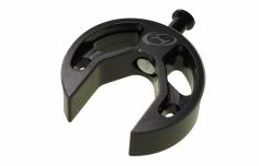 Magnetische Taumelscheiben-Einstellehre für Hauptwelle 8mm-15mm