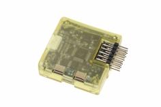 CC3D OpenPilot Flugsteuerung