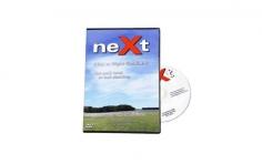 neXt CGM RC Heli Flugsimulator DVD ohne USB Doungle