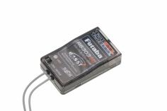 Futaba Empfänger R6303SB S-BUS 2,4 GHz FASST