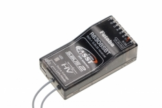 Futaba Empfänger R6308SBT 2,4GHz FASST-Telemetrie