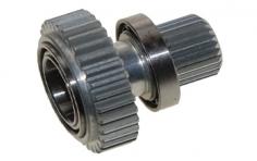 MKS Servo Metall Abtriebszahnrad und Lager für HBL850, HBL880, HBL860