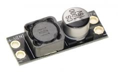 FPV LC Filter 2-4S zwischen FPV Kamera und Viedosender