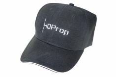 HQ Prop Schirmkappe