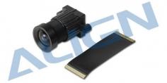 Align 1830 90° DV Kameraeinheit für den MR25 und MR25P