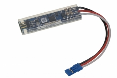 Optipower BEC-GUARD 430 Back Up Solution BEC-GUARD Modul