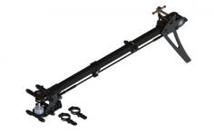 Lynx Umbauset auf Riemenantrieb für den Blade 180CFX