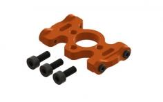 OXY Ersatzteil Motorhalter in orange für OXY3 Tareq Edition