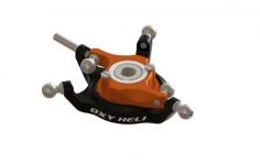 OXY Ersatzteil Taumelscheibe in schwarz/orange für OXY3 Tareq Edition