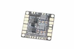 Matek Power Distribution Board 2-6S mit 5V und 12V BEC sowie FPV Anschluss